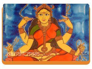""" What are Goddess Shodashi Mantras in hindi and english "" by Pandit Rahul Kaushal --------------------------------------------------------- ऐं सौः क्लीं॥ Aim Sauh Kleem॥ Panchakshar Shodashi Mantra (5 Syllables Mantra) ऐं क्लीं सौः सौः क्लीं॥ Aim Kleem Sauh Sauh Kleem॥ http://www.pandit.com/what-are-goddess-shodashi-mantras-in-hindi-and-english/"