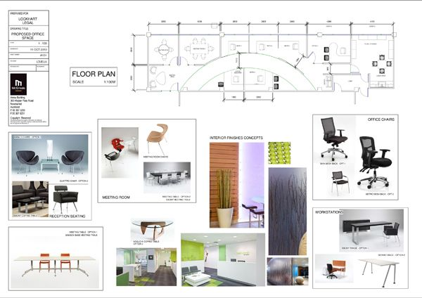 Furniture Design Layout office furniture layout | home decor and design ideas | pinterest