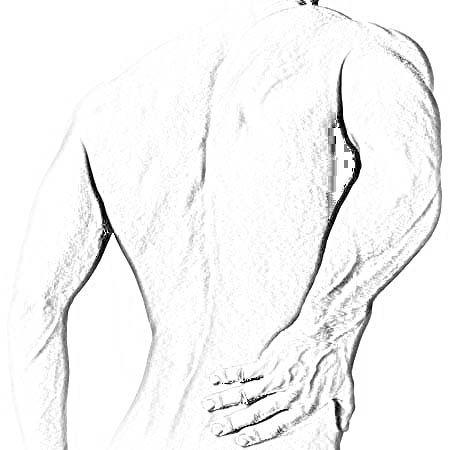 La méthode McKenzie - Exercices pour sciatique et hernie discale