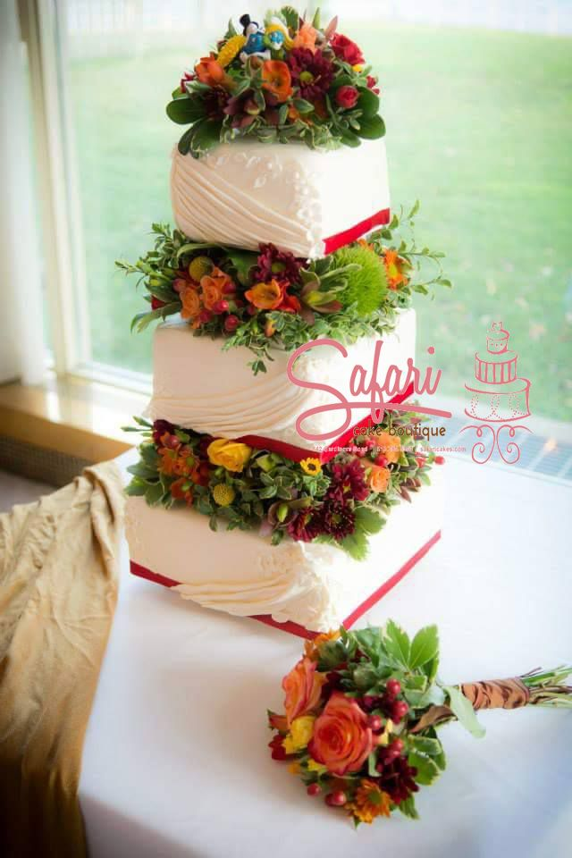 wedding bakeries in sacramento ca%0A draft letter of resignation