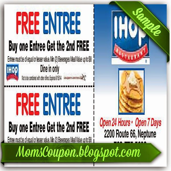 Local Coupons coupons, promo codes and discounts at Target, Walmart, ULTA Beauty and more. check out Groupon Coupons for exclusive coupon codes, free offers, and other giveaways. Here's how it works: Click on a coupon. Incredible Deals on Local Experiences.