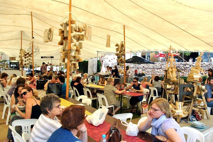 KAMERS & The Pretty Blog Photo Competition 2012 - Irene entry by Ralene van der Walt.  Competition details here: www.facebook.com/Kamersvol/app_288434904514006