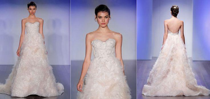 bridals by lori - Lazaro 0127951, In store (http://shop.bridalsbylori.com/lazaro-0127951/)