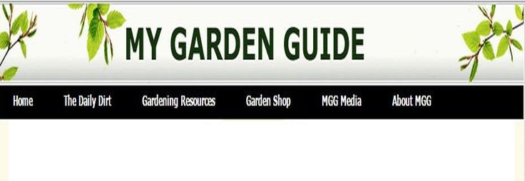 MY GARDEN GUIDE - - Welcome to My Garden Guide, the most comprehensive gardening resource on the web!   Search the Plant Encyclopedia, a database of nearly 40,000 plants that covers plant care and maintenance as well as plant identification. Search by USDA Zones, scientific name, or common name.