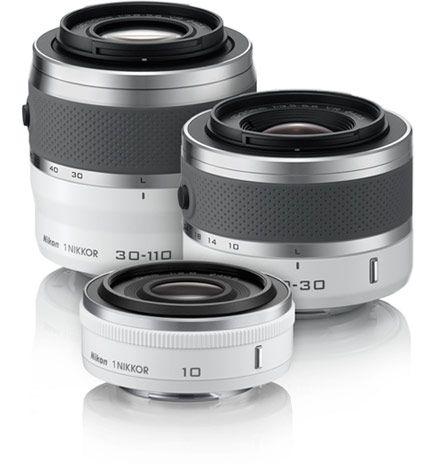 Nikon #camera #lens #design