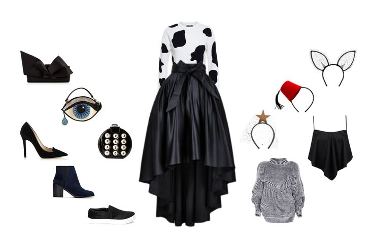 Holiday Fun – Gift , Outfit, and Makeup Idea for Xmas www.EzzentricBlog.com  #outfit #gift #xmas #fashionblogger #inspiration #party