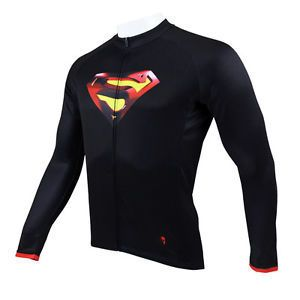 Cheap apparel 2, Buy Quality clothing spandex directly from China clothing deals Suppliers:Hot Sale!!! Different Countries model, Men Cycling Jersey (Size:S-3XL), Bicycle Sports Clothes Cycle Clothing by Free Sh