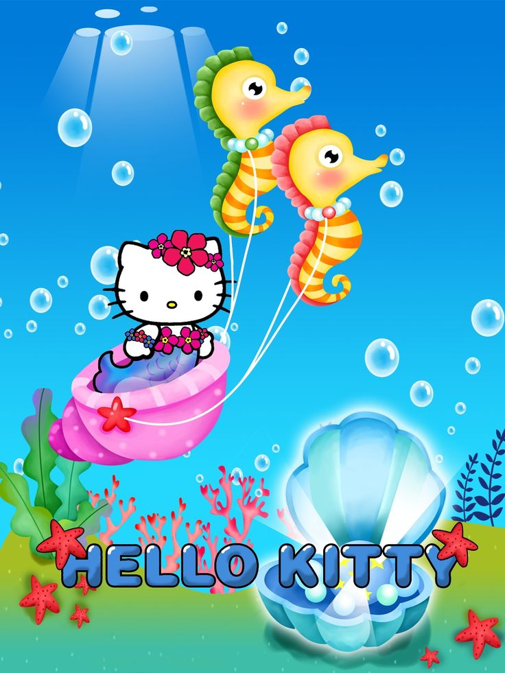 407 Best Images About ★★★Hello Kitty & Friends★★★ On