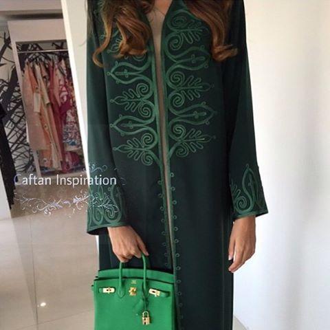 #morocco#casablanca#rabat#fes#meknes#marrakech#tetouan#tanger#nador#dubai#abudhabi#kuwait#qatar#doha#uae#jordan#amman#bahrain#muscat#lebanon#oman#beirut#malaysia#indonesia#india#pakistan#caftan#caftaninspiration