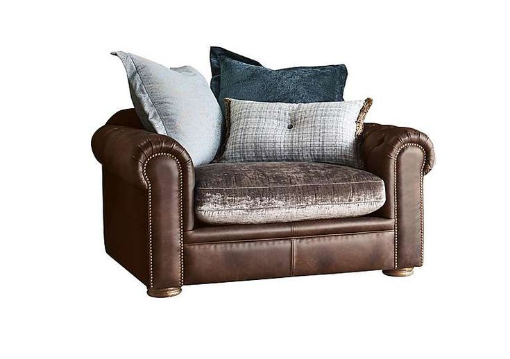 Best 13 Best Armchairs For Sale Modern Armchairs Classic 400 x 300