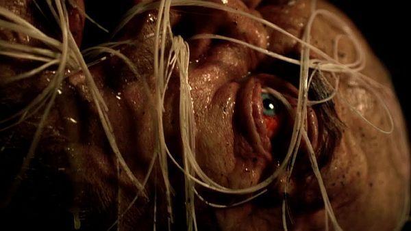 Η προσπάθεια του κινηματογραφικού indie κυκλώματος να φορτώσει στους Γερμανούς και τη δημιουργία των ζόμπι (…) συνεχίζεται.  Το Trench 11...