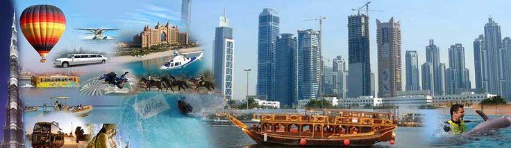 best of #dubaitours now at best price deal !! http://www.kobonaty.com/en/index/category/dubai-city-tour