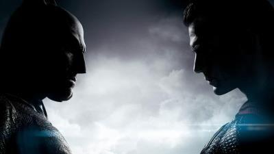 "https://www.reddit.com/4feyf8 +::=>WaTcH.::.""Batman v Superman: Dawn of Justice"" Full. Movie. Download. HDFormat"