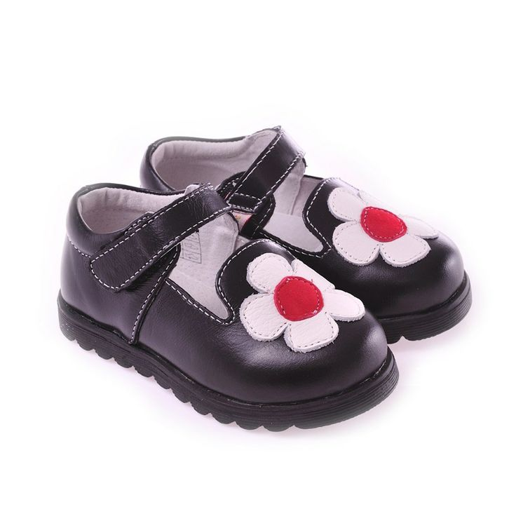 Daisy Jane Toddler Shoes http://www.twolittlefeet.co.nz/girl-shoes/big-girl-shoes-1year-4years/daisy-jane-toddler-shoes