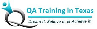 We do provide cost effective online training services on software testing technologies.