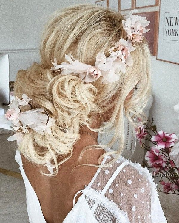 hair styles for prom 2897 best awesome wedding hairstyles images on 2522