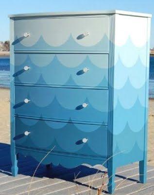 Google Image Result for http://3.bp.blogspot.com/-xEKhGQeqaK4/TkWJKO7X2kI/AAAAAAAAa3g/aSV5ZzclYyc/s400/paint-dresser-coastal.jpg