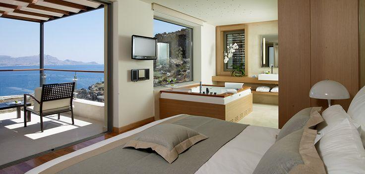 http://www.lindosblu.gr/photos/rooms-maisonette01.jpg