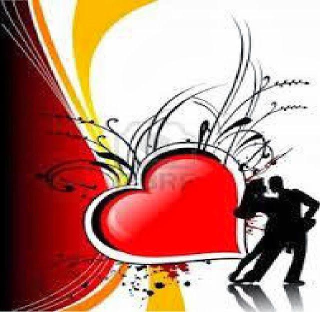 LE VIDE GRENIER DE DIDOU LA BROCANTE: Dimanche 2 mars 2014 de 15h00 à 19h00 Grande Salle de la Combe Animé par l'orchestre «Douce France» en...