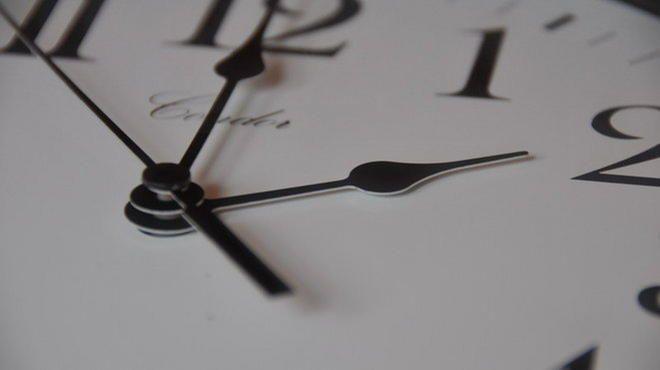 Letní čas bude zaveden i v příštích pěti letech schválila vláda - EuroZpravy.CZ