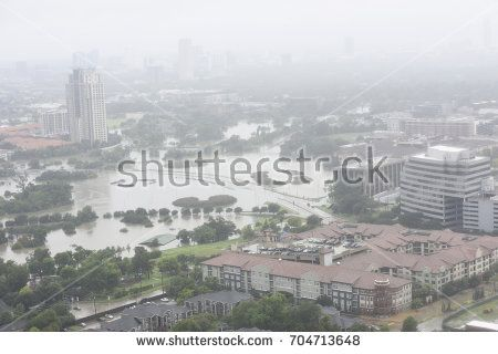 icon0.com Icon Zero Free icons & Buy vector icons. - an aerial view of Houston showing the extent of flooding caused by Hurricane Harvey.