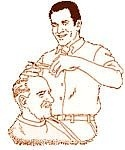 How to Find A Grant To Pay For Barber School