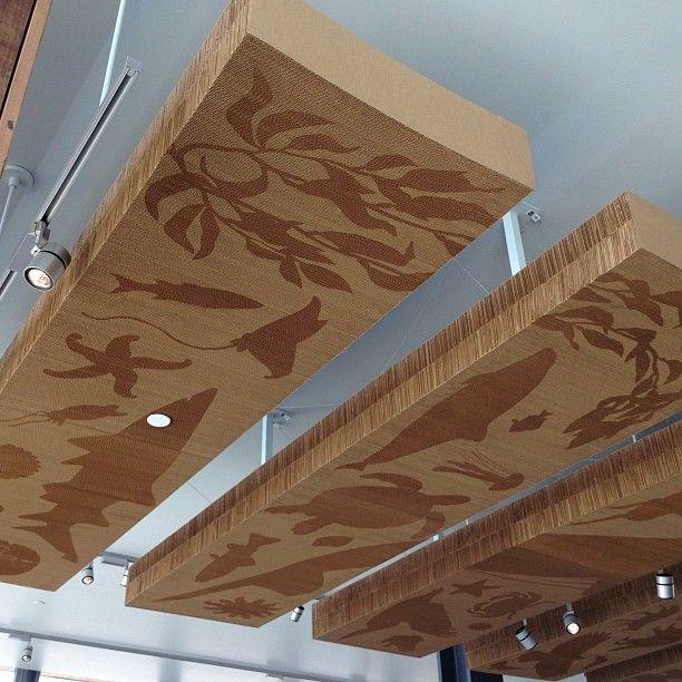 154 best ceiling panels images on Pinterest | Ceiling ...