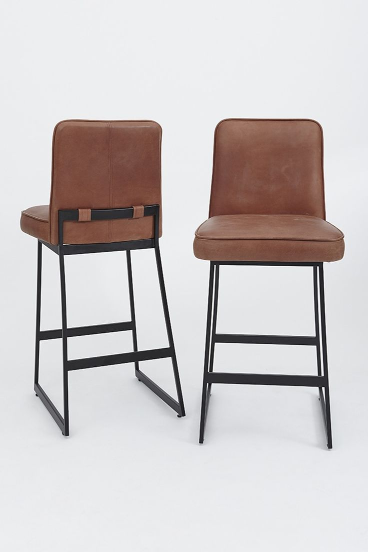 11 Best Sillas Jh Images On Pinterest Chairs Bar Stools