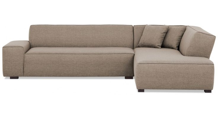 26 best images about bank on pinterest sectional sofas for Sofa nordischer stil