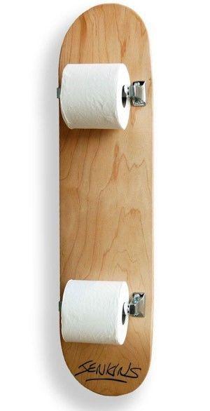 die besten 25 garage badezimmer ideen auf pinterest garage hobbyraum garagen. Black Bedroom Furniture Sets. Home Design Ideas