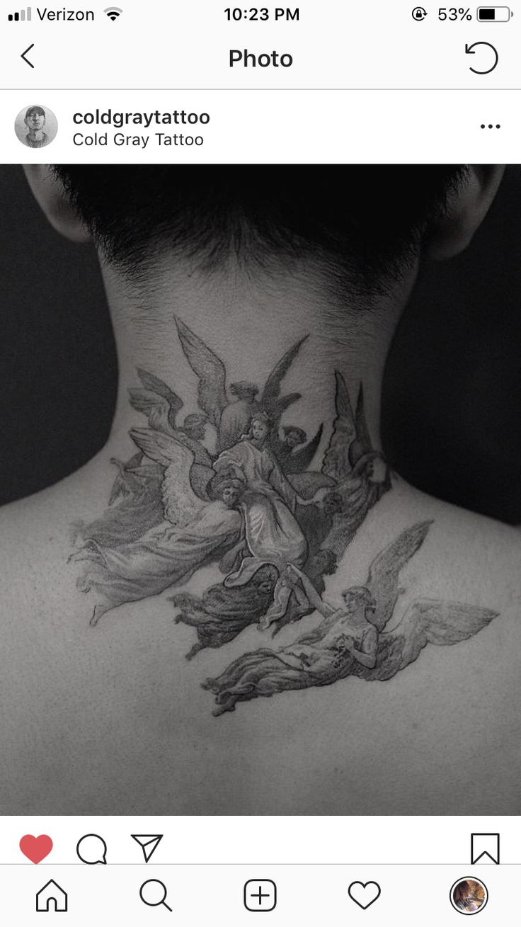 Most Dope Ink: Tattoos, Tattoo Drawings, Dope Tattoos