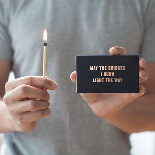 27 Gifts For People Who Donu0027t Have Time For Jerks