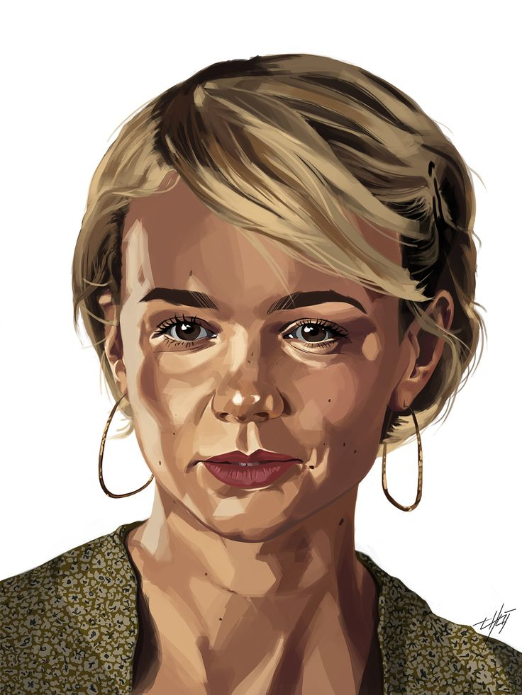 #digitalportrait #portrait #rust #drive #carey #careymulligan #mulligan #digitalart randome shuffle portrait no.4. irene from drive played by carey mulligan. my crush. done in photoshop. thx for enjoying and follow me on instagram: gogotheoto
