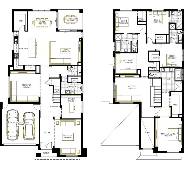 floorplan 47