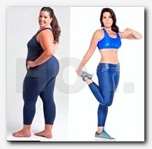30 day weightloss challenge calendar, perfect meals for bodybuilding, how to reduce weight yoga exercises, ab kan grubuna gore diyet, 500 calorie meals for 5 2 diet, atkins diet approved foods, 5 2 meal plans, ideas for clear liquid diet, how to lose fat fast for women, candidate diet, blood group diet a negative, fat shredding workout, atkins diet problems, 5 to 2 diet meal ideas, cok kilo almak istiyorum, nutrition in news