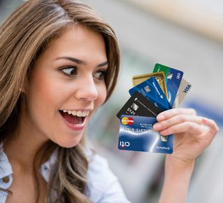 Online payday loans in california image 5