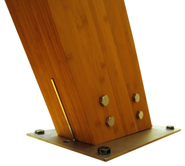 Image result for heavy duty plastic components for jointing lumber and timber