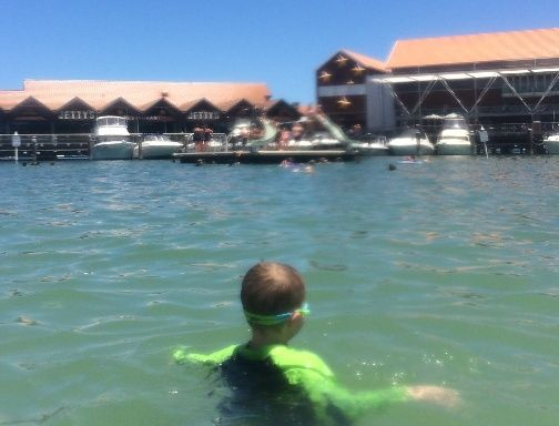 Kids Perth Bucket List 30+ FREE Things You Must Do With Kids In Perth, Before They Grow Up!