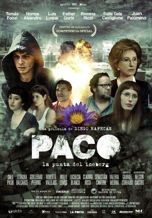Paco pelicula - Buscar con Google