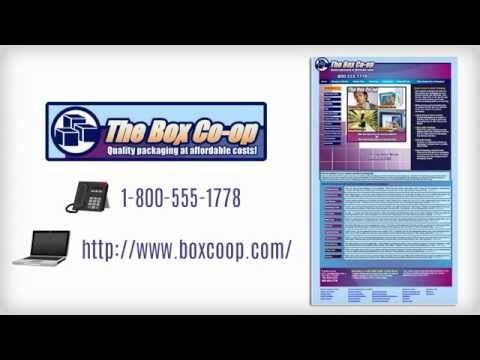 http://www.youtube.com/watch?v=lbNq2zxnnF0 #custom_cardboard_box #custom_boxes #custom_jewelry_boxes #custom_corrugated_boxes #cheap_custom_boxes #http://www.youtube.com/watch?v=lbNq2zxnnF0 #custom_box_printing #boxes #custom_box_manufacturers #custom_boxes_with_logo #custom_box #custom_gift_box #custom_gift_boxes #custom_box_design #custom_cardboard_boxes #custom_boxes_wholesale #custom_box_packaging
