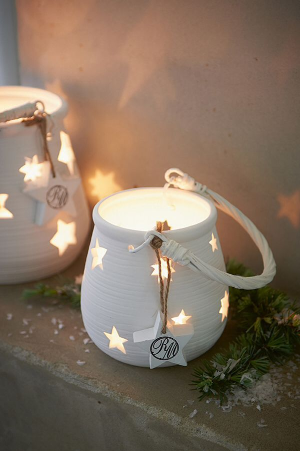 109 best riviera maison kerst images on pinterest for A star is born riviera maison