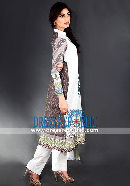 Style DRP1521 - DRP1521, Pakistani Designer Lawn Dresses 2013-2014 By Maria B Redbridge London UK pakistani new lawn prints 2013-2014, pakistani new lawn designs 2013-2014, pakistani new lawn dresses 2013-2014, pakistani new lawn prints 2013, new pakistani lawn collection 2013, new pakistani lawn fashion 2013-2014, pakistani lawn online for girls, pakistani lawn online shop 24/7, pakistani lawn dresses collection 2013-2014, lawn online uk 2013 pakistani new lawn prints 2013-2014, pakistani new …: Style