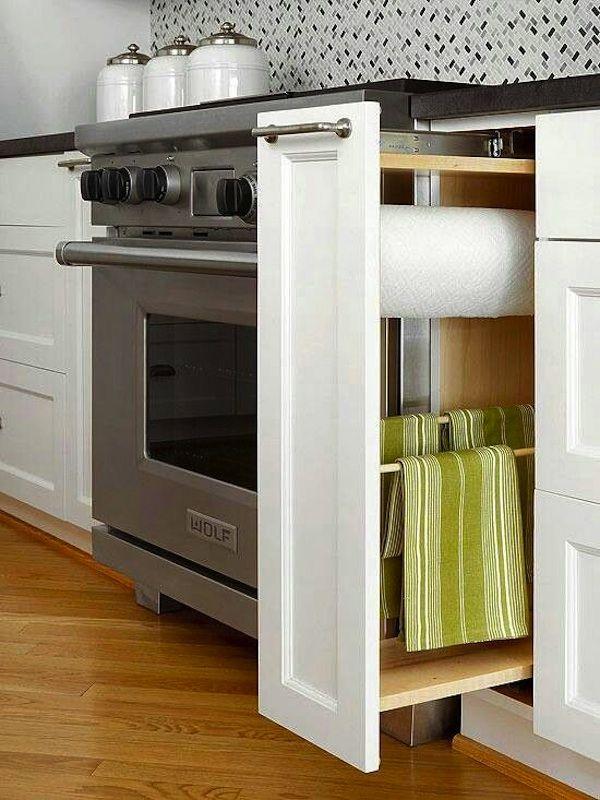 Latest Modular Kitchen Designs. #KitchenIdeas #ModularKitchens  #KitchenAccessories Http://modular Part 63