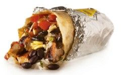 Free Burritos, Windsor QLD TODAY ONLY (14/8)