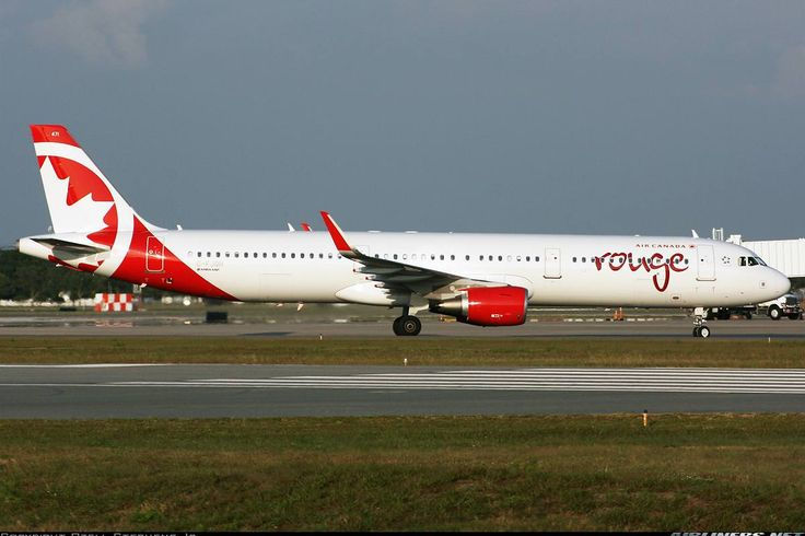 Aviation Photo Search | Airliners.net airbus a321