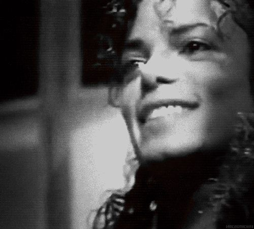 Wagner Roberto: Michael Jackson 2015