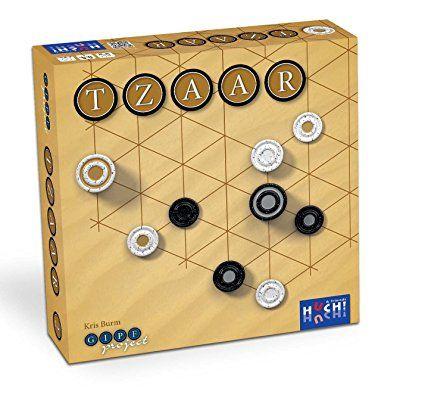 Strategiespiele Brettspiele