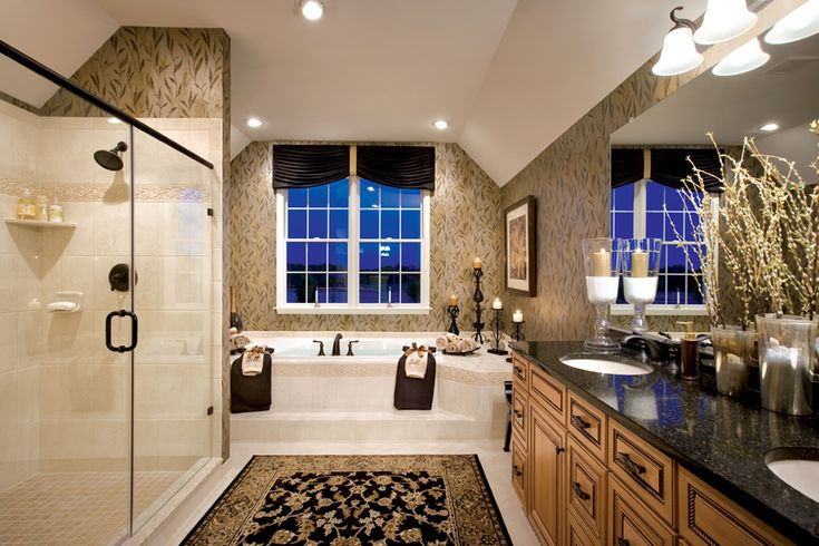 141 best images about bathrooms on pinterest for Greenville bathroom remodeling