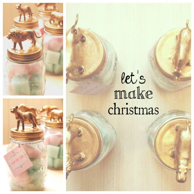Let's make Christmas !!! #Christmas #scrub_soap !!! #Limited_edition #ecxlusive_gifts by #AstProductsNoOrdinarySoaps This jar smells like Christmas!!! Scrub #soap for the face and the body.  AST PRODUCTS NO ORDINARY SOAPS are naturally made body products and handmade soaps with attention to detail and quality!!!!! #letsmakechristmas #holidays #merrychristmas  https://www.facebook.com/AstProductsNoOrdinarySoaps