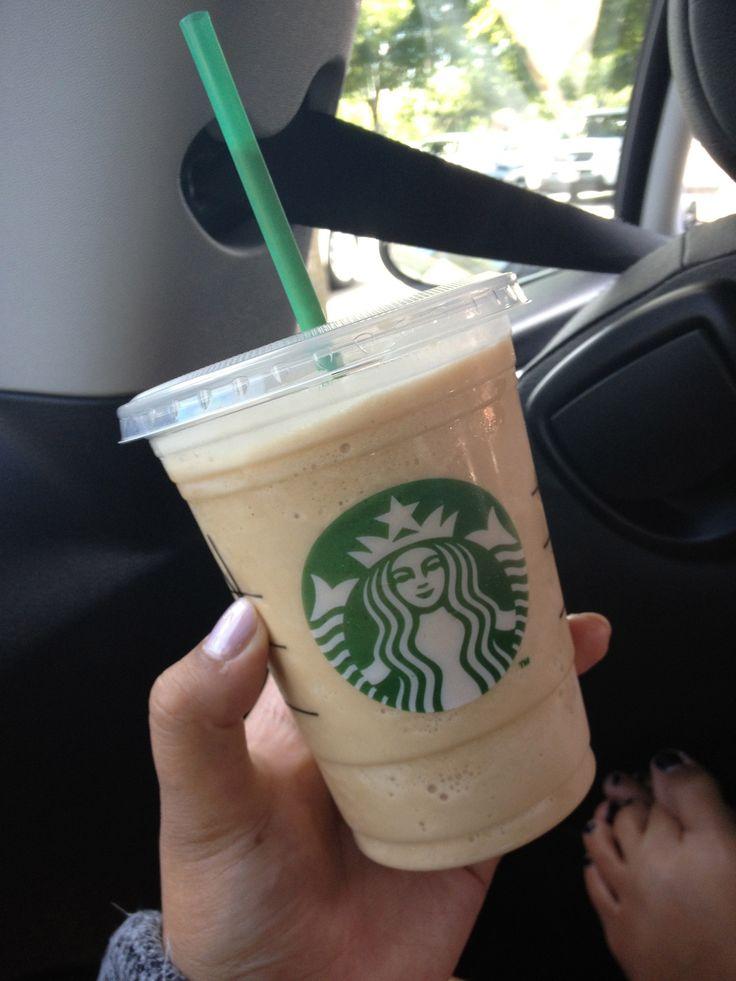 Amira Coffee